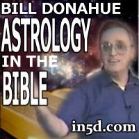 bill-donahue-astrology-bible
